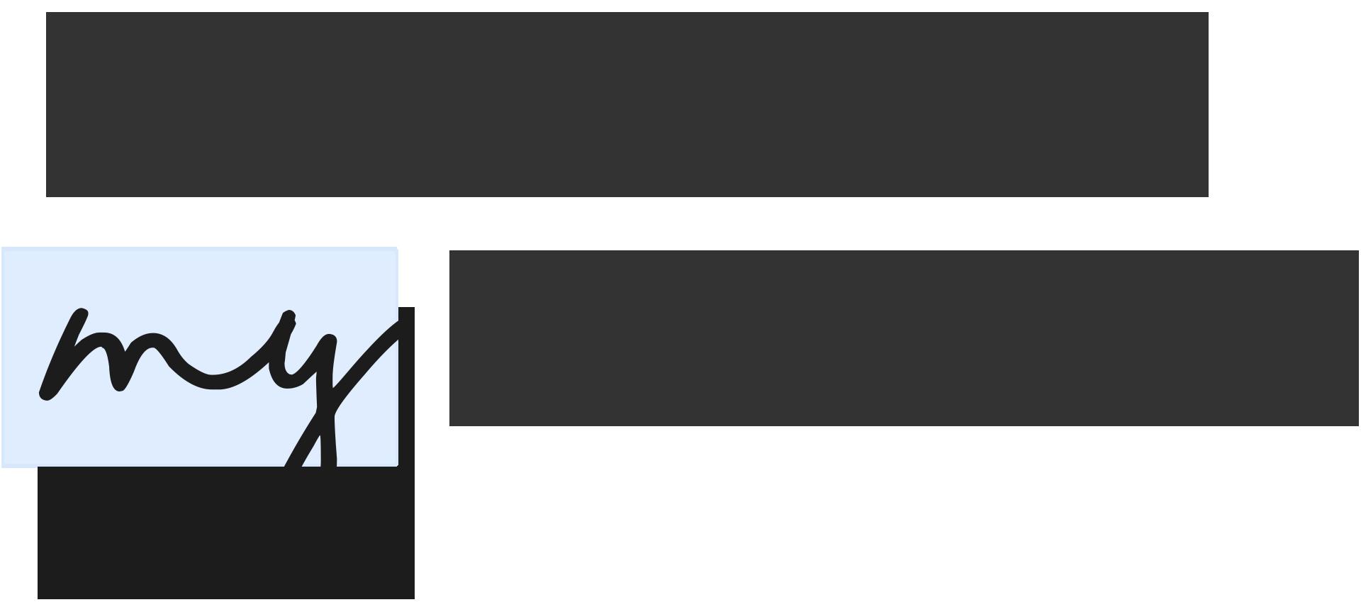 Journal My Health